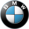 https://upload.wikimedia.org/wikipedia/commons/thumb/4/44/BMW.svg/240px-BMW.svg.png | © Logo of BMW